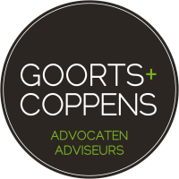 Goorts + Coppens Advocaten en adviseurs