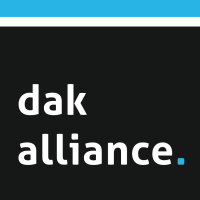 DakAlliance B.V.
